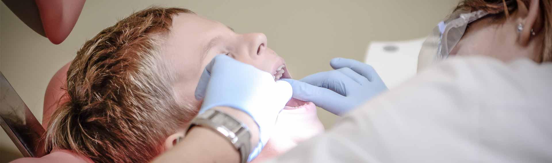melville-dental-clinique-dentaire