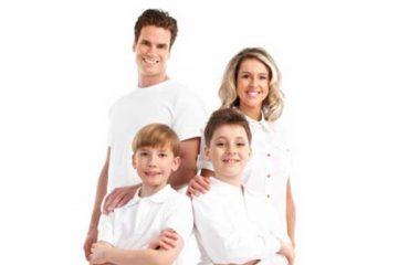 melville-dental-examen-nettoyage