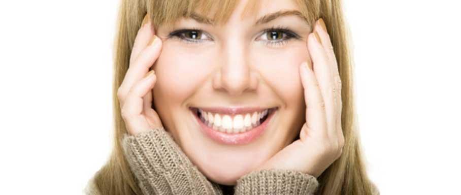 melville-dental-dentisterie-esthetique